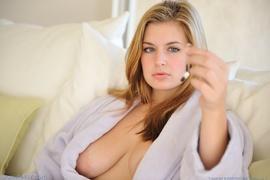 babe, individual model, nipples, puffy nipples