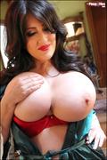 babe, big tits, tits