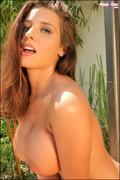 big tits, goddess, public