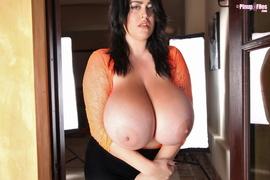 big tits, black, tits