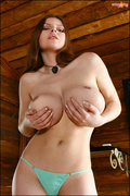 big tits, bra, panties, tight