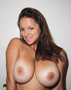 big tits, boobs, tight, topless