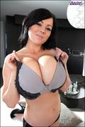 big tits, black, huge tits, tits