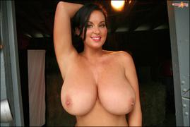 babe, big tits, panties, tits