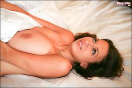big tits, black, boobs