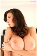big tits, cunt, wet