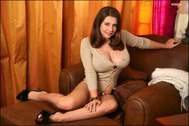 big tits, boobs, perfect, tight