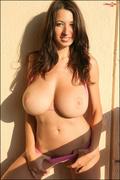 big tits, bikini, tits