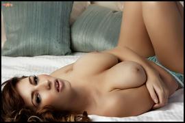 big tits, brunette, tits