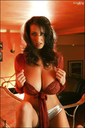 big tits, bikini, boobs