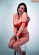 big tits, boobs, white