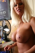 big tits, busty, underwear