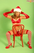 big tits, naughty, stockings, tits