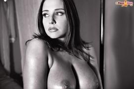 big tits, black, tits, white