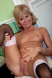 rubias tía sexy blancas