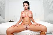 luscious curvy lady short