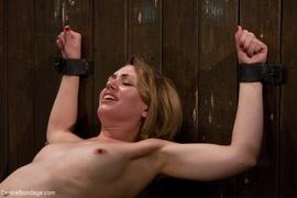 bondage, pain, submissive