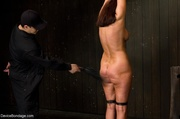 shop clamps and caning