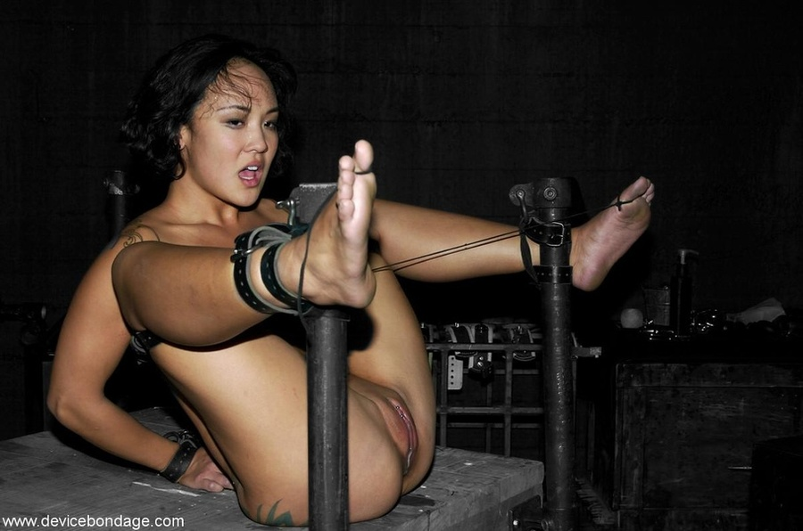Videotape from strip club