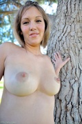 brunette, erotica