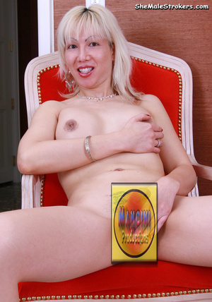 Super hot threesome session with nasty t - XXX Dessert - Picture 2