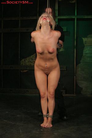Indian big tits girl naked