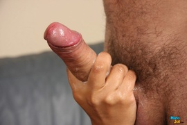 babe, dick, handjob, pretty