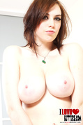 big tits, curvy, tits, white