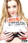 big tits, tease, tits