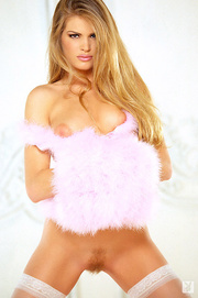 sexy shaped hottie models