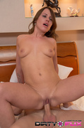 anal, hd porn, wet, young