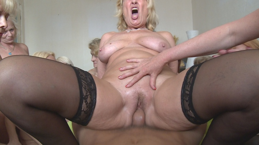 accept. interesting theme, amateur milfs big tits cumpilation can not