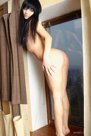 wonderful nude set with
