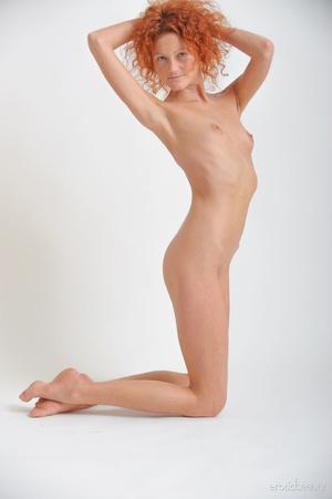 Sexiest of selena gomez nude