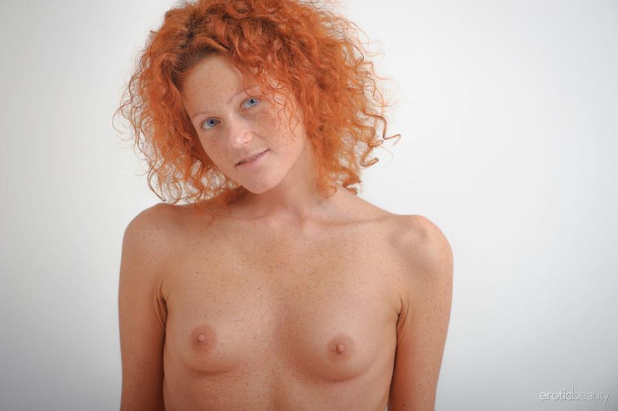 Sexy naked corbin bleu