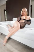 ass, lesbian, lingerie, tits