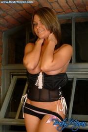 seductive brunette hot black