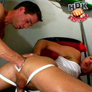Gorgeous stud in white shirt and brief l - XXX Dessert - Picture 12