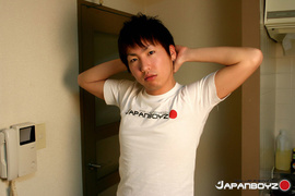 black, gay, japanese, white