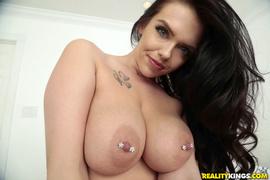 ass, big tits, juggs, milf