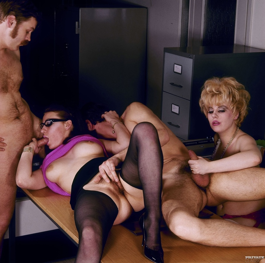 Very pity Private photos of secretary naked opinion