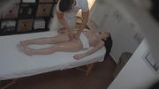 shameless masseur gives this