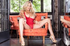 blonde, erotica, gorgeous