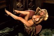 classic model hotties reveal
