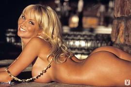 blonde, busty, erotica, shy