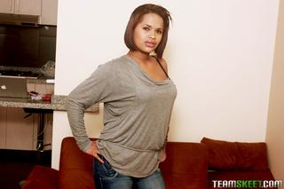 Yolanda porn star, lacy thong porn
