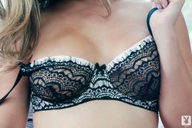 bedroom, erotica, lingerie, white