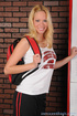 naughty college blonde gets