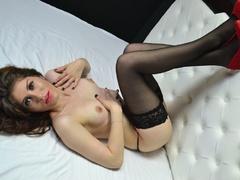 23 yo, girl live sex, snapshot, white