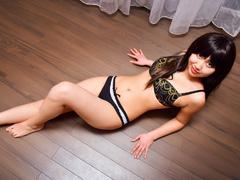 19 yo, girl live sex, snapshot, striptease